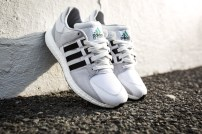 Adidas EQT Support 93-16 White-Grey-Black-1