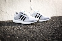 Adidas EQT Support 93-16 White-Grey-Black-4
