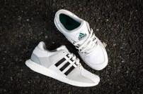 Adidas EQT Support 93-16 White-Grey-Black-8