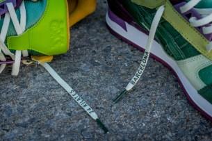 Adidas24Kilates-17