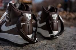 Nike-AF1-Hi-Brown-8