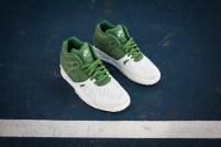 Nike Air Trainer 3 LE Treeline-Treeline-Sail-White-8