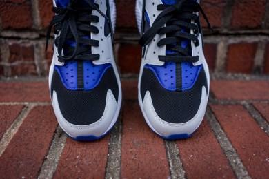 Nike Huarache Persian Violet-4