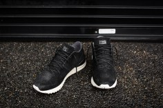 Onitsuka Tiger Colorado 85 MT Samsara black-black-9