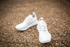 adidas NMD R1 PK White-10