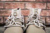 adidas Tubular Doom PK 'Special Forces' Dussan-Hemp-Ash-13