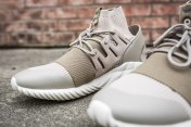 adidas Tubular Doom PK 'Special Forces' Dussan-Hemp-Ash-7