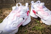 Instapump Fury Celebrate White-Red-Blue-Pink-Silver-11