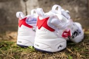 Instapump Fury Celebrate White-Red-Blue-Pink-Silver-15