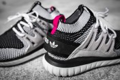 adidas Tubular Nova PK white-black-pink-12