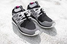 adidas Tubular Nova PK white-black-pink web crop angle
