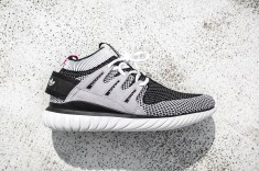 adidas Tubular Nova PK white-black-pink web crop side
