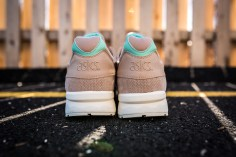 Asics Gel-Lyte V Offspring-5