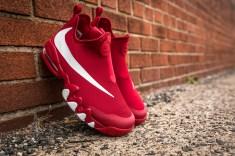 Nike Big Swoosh gym red-white-black-6