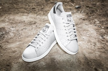 adidas 'Fashion Week' pack Stan Smith 3M-1
