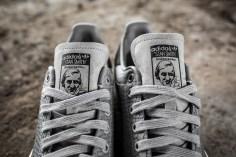 adidas 'Fashion Week' pack Stan Smith-6