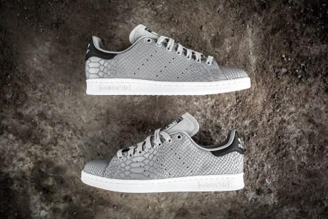 adidas 'Fashion Week' pack Stan Smith-9