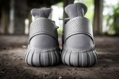 adidas 'Fashion Week' pack Tubular Doom-5