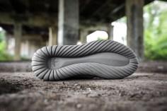 adidas 'Fashion Week' pack Tubular Nova-1