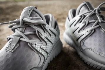 adidas 'Fashion Week' pack Tubular Nova-7