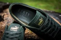 Green-11