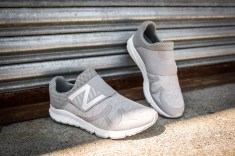 New Balance Rush Grey-7