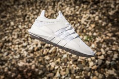 adidas Equipment Support ADV white-white-14