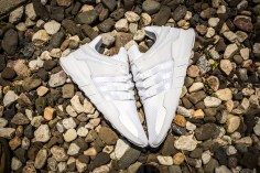 adidas Equipment Support ADV white-white-9
