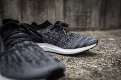 adidas Ultra Boost Uncaged Core Black-7