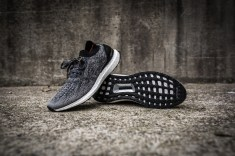 adidas Ultra Boost Uncaged Core Black-8