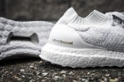 adidas Ultra Boost Uncaged LTD White-6