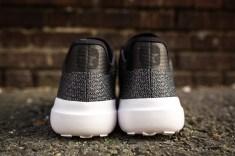 Converse Auckland Modern OX black-dark grey-white-5