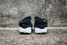 NikeAirRiftWEB-4