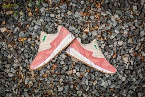 Saucony Grid 8000 'Shrimp Scampi' pink-cream-10