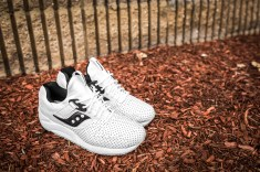 Saucony Grid 9000 'Micro Dot' White-8
