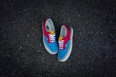 Multicolor-10