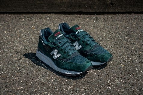 NB998GreenWEB-2