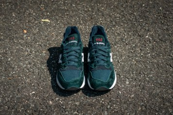 NB998GreenWEB-3