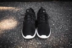 Nike Roshe Two Black-Sail-4