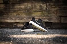 Nike Roshe Two Black-Sail-6