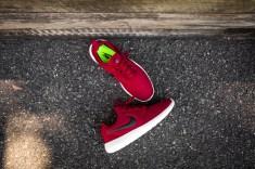 Nike Roshe Two Gym Red-Black-Sail-5