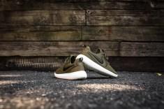 Nike Roshe Two Iguana-Black-6