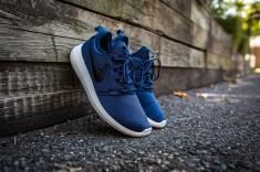 Nike Roshe Two Midnight Navy-Black-6