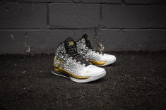 Under Armour Curry B2B Pack White-11