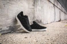 adidas-wh-gazelle-og-black-offwhite-9