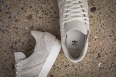 adidas-wh-gazelle-og-offwhite-offwhite-6