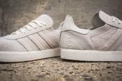 adidas-wh-gazelle-og-offwhite-offwhite-8