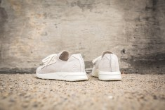 adidas-wh-zx-flux-x-offwhite-offwhite-10