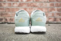 adidas-x-concepts-equipment-support-93-16-teal-gold-5
