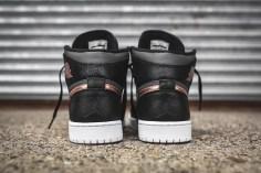 air-jordan-1-retro-high-black-bronze-dark-grey-white-5